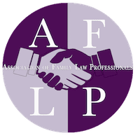Association of Family Law Professionals