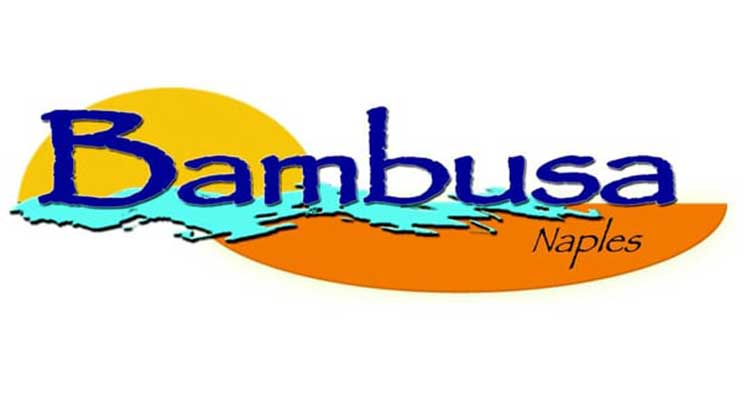 Bambusa Bar & Grill