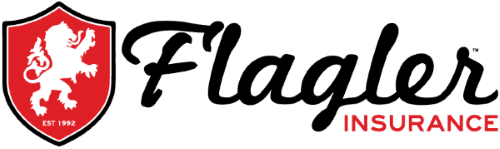 Flagler Insurance The Campbell Group