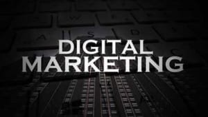 digital marketing strategy, digital marketing services naples, fl