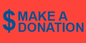 Make a donation to United Way