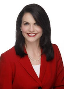 Noelle Branning, Chief Deputy Tax Collector, Lee County Tax Collector